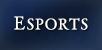 Esports