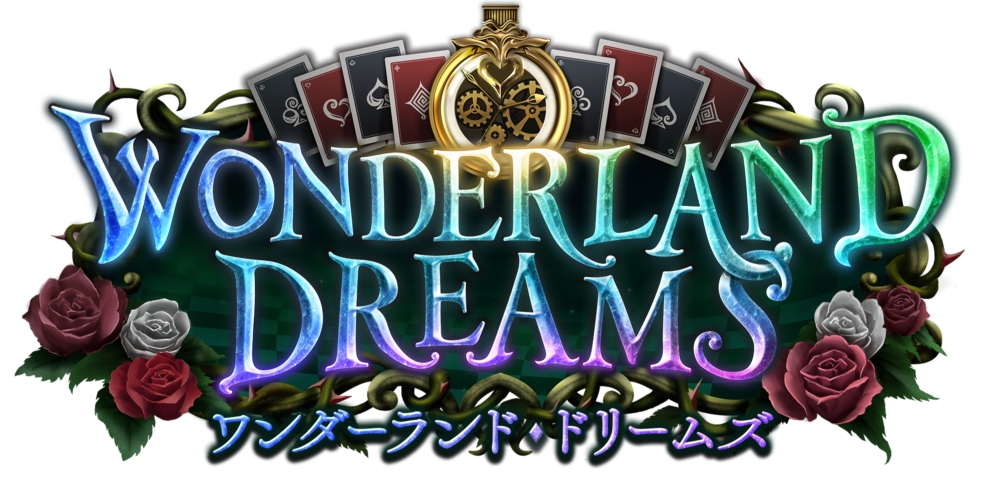 cardpack_Wonderland_Dreams